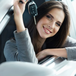 Automotive Locksmith Service Leon Valley TX