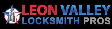 Leon Valley Locksmith Pros