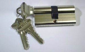 profile cylinder locks