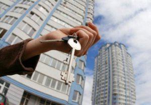 master key locks